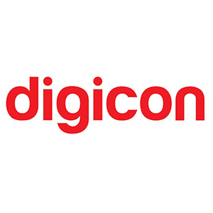 Digicon