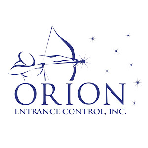 Orion Entrance Control