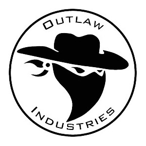 Outlaw Industries