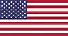 usa-flag-icon-mini