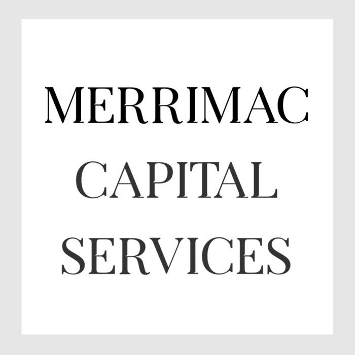 merrimac-capital-image