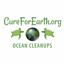 cure for earth