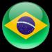 brasil-turnstiles-flag.png