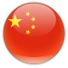 china-turnstiles-flag.png