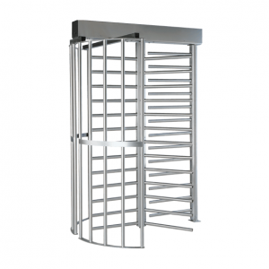 full-height-turnstile-hs400-single-w