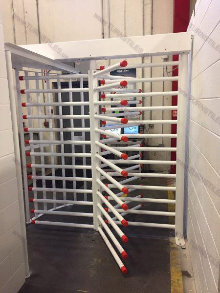 generac-turnstile-installation-1.jpg