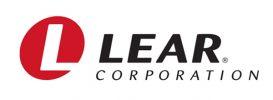 lear-logo.jpg