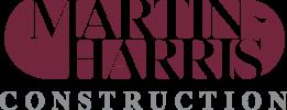 martin-harris-logo.png