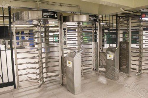 mta-transit-turnstiles-nyc-1.jpg
