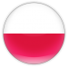 poland-turnstiles-flag.png