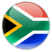 south-africa-turnstiles-flag.png