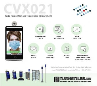wwwTURNSTILESus-CVX021-temperature-and-facial-recognition-terminal-info-w